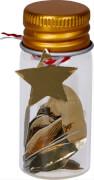 Streudeko Engelsflügel Weihnachtswunder