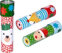Kaleidoskop Weihnachtsgeschenke für Kinder, sortiert nicht frei wählbar