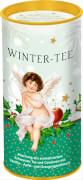 Tee Winter-Tee Weihnachtswunder