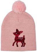 Mütze Reh Weihnachtsgeschenke für Kinder