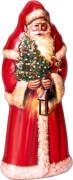 Weihnachtsmann-Dose Endlich Weihnachten!