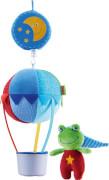 HABA Spieluhr Frosch auf Traumreise