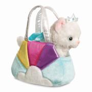 FP Rainbow Princess Katze 20cm