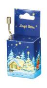 fridolin - Spieluhr - Jingle Bells
