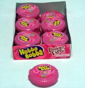 Hubba Bubba Tape Fancy Fruit