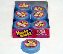 Hubba Bubba Tape Triple Mix