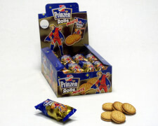 Prinzen Minis 37,5 g