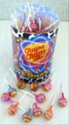 Chupa Chups Schlemmer 100er