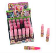 FIL Candy Spray