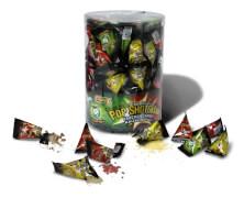 Cool Pop Shots sour 2 g