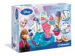 Clementoni Disney Frozen - Die Eiskönigin Eisträume