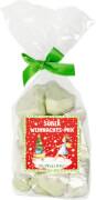 Marshmallows Süßer Weihnachts-Mix Himmelswerkstatt