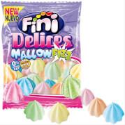 Fini Delices Mallow Fizz 80g Bags