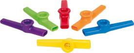 GoKi Kazoo - Musikspielzeug