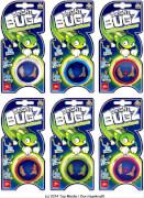 Bright Bugz - Das magische Glühwürmchen
