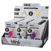 Blink Keyz