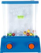 Die Spiegelburg - Wasserspiel Bunte Geschenke, Geduldsspiel, 8 cm, ab 3 Jahren, sortiert. (nicht frei wählbar)