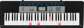 LK-136K7 Keyboard Casio, 61 Leuchttasten