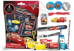Cars 3 Surprise Bag
