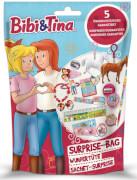 Bibi & Tina Surprise Bag