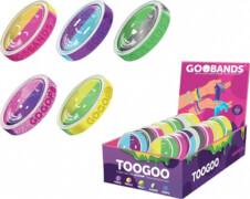 Goobands TOOGOO
