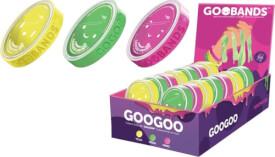 Goobands GOOGOO