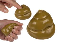 Squeeze-Poop ca. 5cm