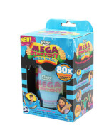 Slimy Mega Stretchy - 500 gr. Window Box