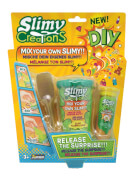 Slimy Creations ''DIY Surprise'' - Blist.