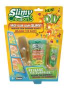 Slimy Creations ''DIY Surprise'' - Blist.