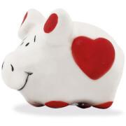 Magnetschwein Mini Kleinhorn