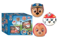 Paw Patrol Squeeze