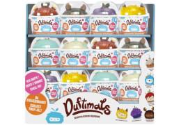 Duftimals Squishies in Dessertverpackung