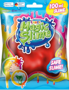 MAGIC SLIME - Foilbag