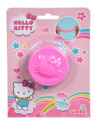 Hello Kitty Stretch Schleim, 3-sortiert.