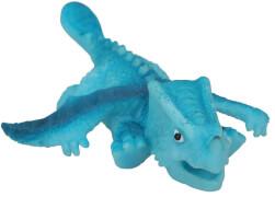 Dino World Fliegender Drachen DRAGON