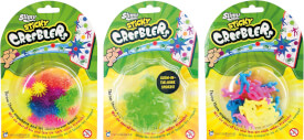 Slimy Sticky Creeblers 3-fach sortiert