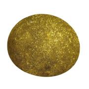 BOTI Slimiballz Ultra Gold