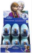 Disney Frozen - Die Eiskönigin Super Suprise Egg ,10 g