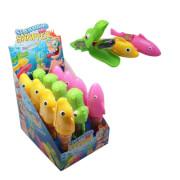 Seaworld Pop Snapper Tongue Painter 15g