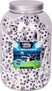 Fußball-Lollies Wild+Cool