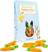 Fruchtgummi Möhrchen Fröhliche Ostern