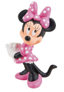 Bullyland, Walt Disney Minnie