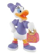 Bullyland, Walt Disney Daisy