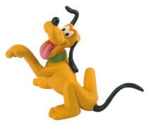 Bullyland Walt Disney Pluto, ab 3 Jahren.