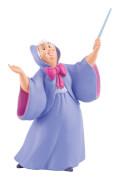 Bullyland Walt Disney Cinderella- Fee, ab 3 Jahren.