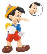 Bullyland Walt Disney Pinocchio, ab 3 Jahren.