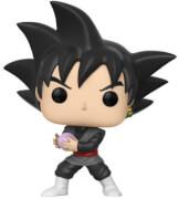 FunkoPop Dragon Ball Goku Black