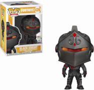 FunkoPop Fortnite Black Knight