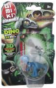 Dinosaurier-Babies Minifiguren